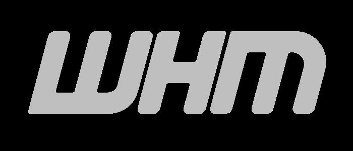 Curso de WHM online