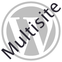 Curso WordPress Multisite online