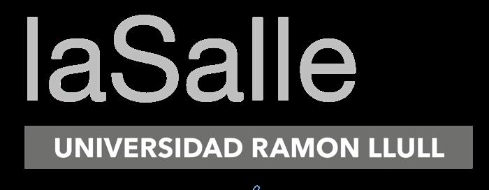 Curso WordPress La Salle online