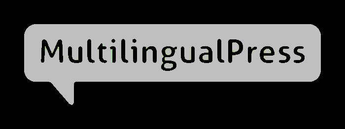 Curso MultilingualPress online