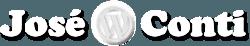 WordPress y WooCommerce, asesoramiento, desarrollo de plugins